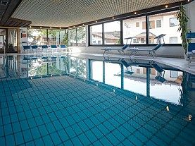 Revelion 2015 Austria - Kärnten/Seeboden am Millstättersee - Hotel Bellevue 4*