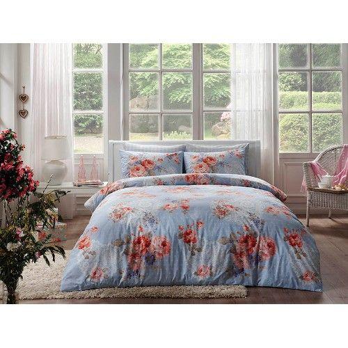 Taç Çiçek Bahçesi Nevresim Takımı Kırmızı Çift Kişilik 89,00 TL ve ücretsiz kargo ile n11.com'da! Taç Çift Kişilik Nevresim Takımı fiyatı Ev Tekstili kategorisinde.
