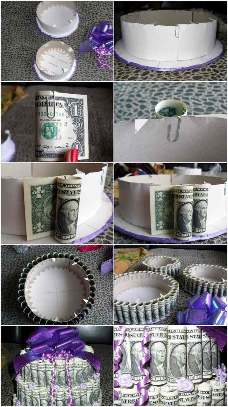 best 25 money flowers ideas on pinterest money bouquet folding money and diy candy leis. Black Bedroom Furniture Sets. Home Design Ideas