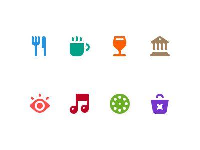 Image Result For Google X Design