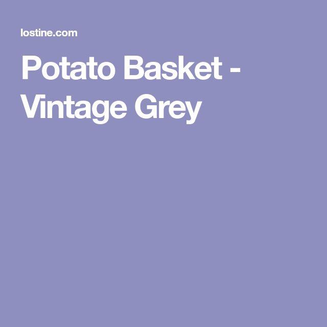 Best 25 Potato Storage Ideas On Pinterest Onion Storage