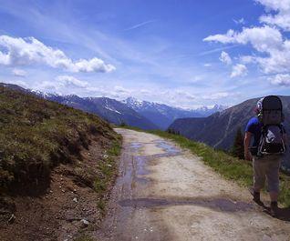Foto inspirace na výlety za hranice ČR, FB album od 3dmamablog.cz Cestování s dětmi za hranice ČR #dovolena #děti #rodina #výlety #Švýcarsko #Swiss #Rakousko #Austria #Slovensko #cestování #tip3dmamablog