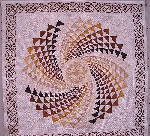 Best 25 Celtic Quilt Ideas On Pinterest Cnc Machine
