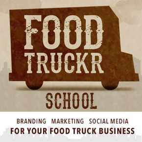 In this episode of FoodTruckr School, we welcome Felix and Scott from Kitchens On Wheels, a company that has been helping build food trucks for over a decade! We talk about a lot of important things when it comes to your actual truck, including how to get the right truck, what equipment you need, and …