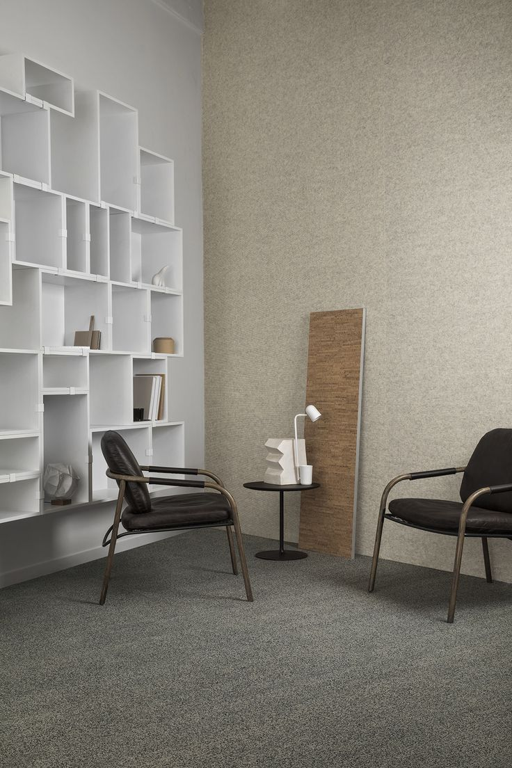 Ogeborg Design Collection - Isa  Direction: Studio Dom Styling: Sundling Kickén Photo: United Frog Studios