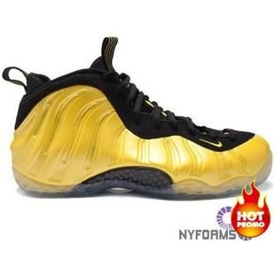 http://www.asneakers4u.com/ Nike Foamposite One Electrolime Sale Price: $69.70