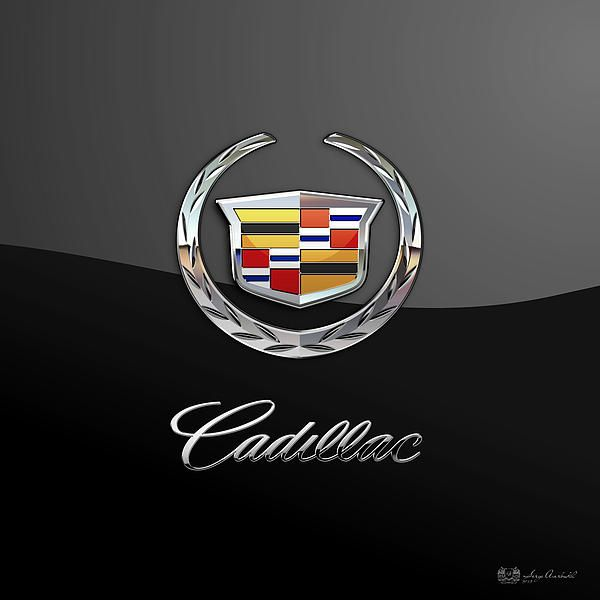 cadillac logo wallpaper iphone. cadillac logo on black wallpaper iphone s