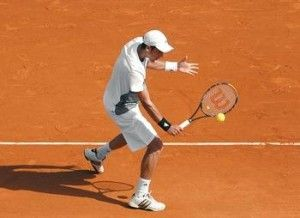 tennis-slice-backhand-tactic