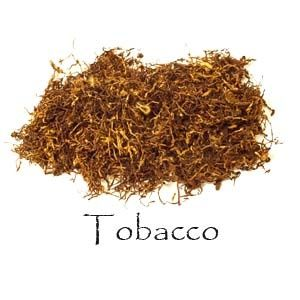 Presenting our famous Tobacco flavour, blended with a mild taste of sweet toffee that will keep you coming back for more.