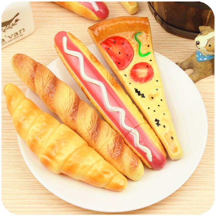 https://www.aliexpress.com/item/New-Black-Funny-Pizza-Ball-Pen-creative-Simulation-Bread-BallPoint-Pens-Stationery-Canetas-escolar-material-school/32672442661.html?spm=2114.01010108.3.307.BBDBUT