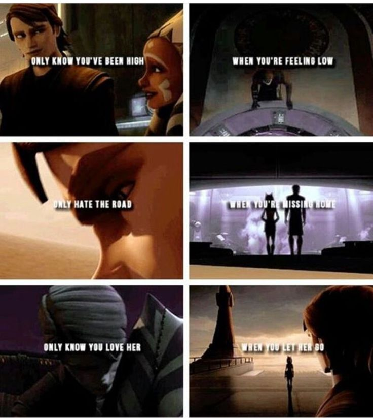 Snips and Skyguy (Ahsoka vs Vader in the Star Wars: Rebels season 2 finale was awesome...Ahsoka vs Anakin HURT LIKE A MOTHER!)