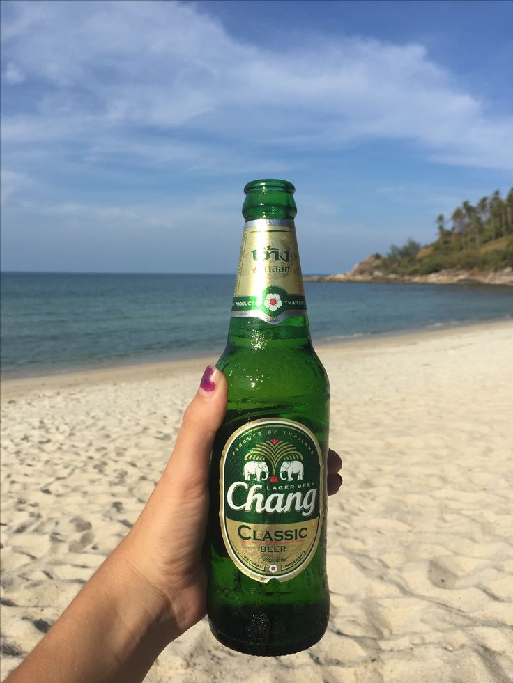 Brew with a view. Koh Phangan. ❤️