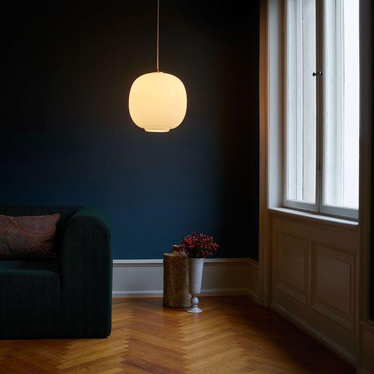 die besten 25 glas pendelleuchten ideen auf pinterest lampenschirm glas lampen leuchten. Black Bedroom Furniture Sets. Home Design Ideas