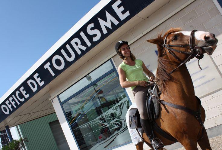 141 best images about office de tourisme mobile on pinterest bretagne aquitaine and offices - Office de tourisme de foix ...