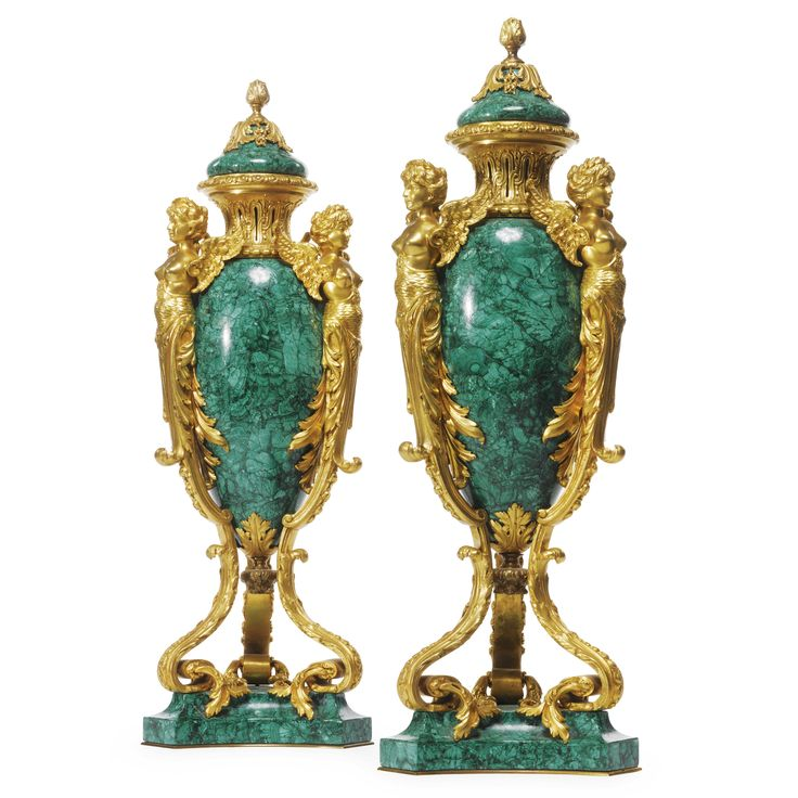 574 Best Images About Antique Vases, Urns And Centrepieces