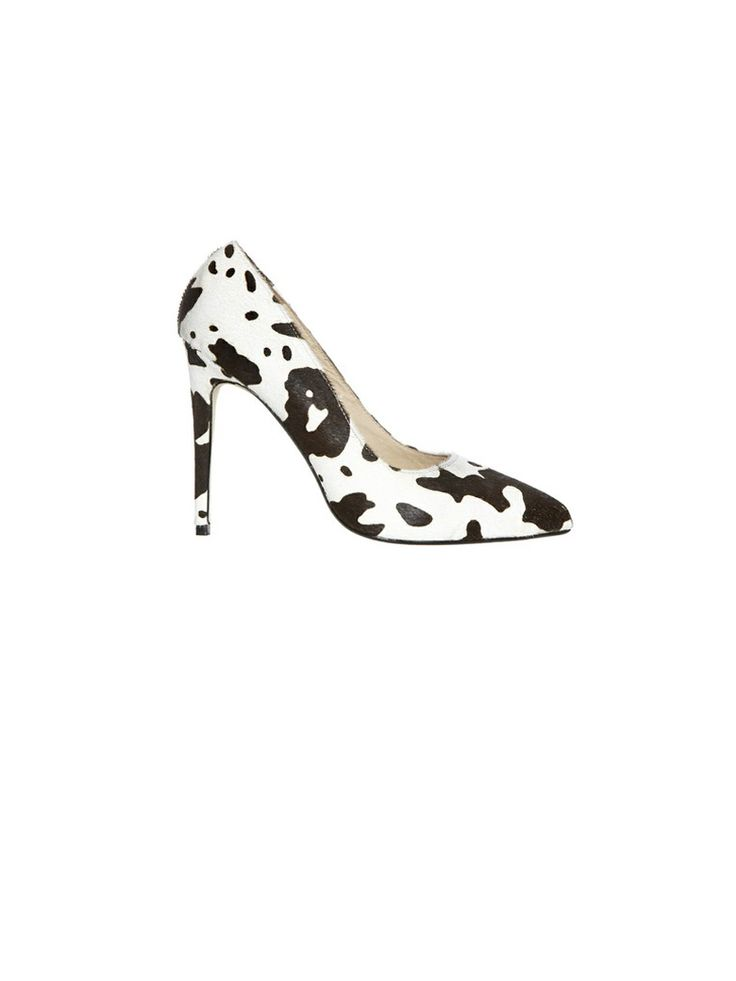 155 best magic shoes images on pinterest ladies shoes wide fit women 39 s shoes and shoes heels. Black Bedroom Furniture Sets. Home Design Ideas