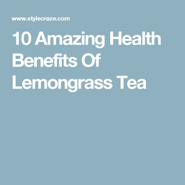 145 best images about Herbal Teas on Pinterest | Sinus ...