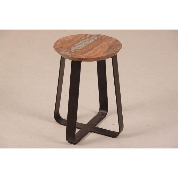 Aada | Tuoli-jakkara Cross sto749 zw | Rautatuoli | Jakkara | tuoli | ruokapöydän tuolit | ruokatuolit | tuolit ruokapöytään | Kahvilakalusteet | Ravintolakalusteet | Kahvilatuoli | Ravintolatuoli - aadasisustus.com