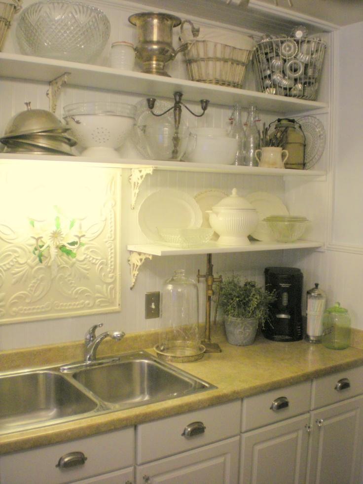 Inspirational Vintage Kitchen Cabinet Hinges