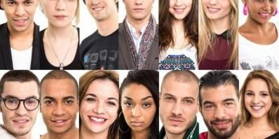 REPLAY TV - Star Academy 9 : 7 février, les nominés sont dos au mur ! - http://teleprogrammetv.com/star-academy-9-7-fevrier-les-nomines-sont-dos-au-mur/