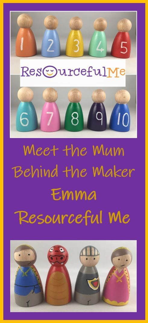 busy busy learning – meet the mum behind the maker – handcrafted – handmade – wo…