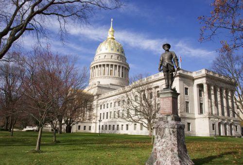 Update: West Virginia Governor Vetoes Net Metering Bill