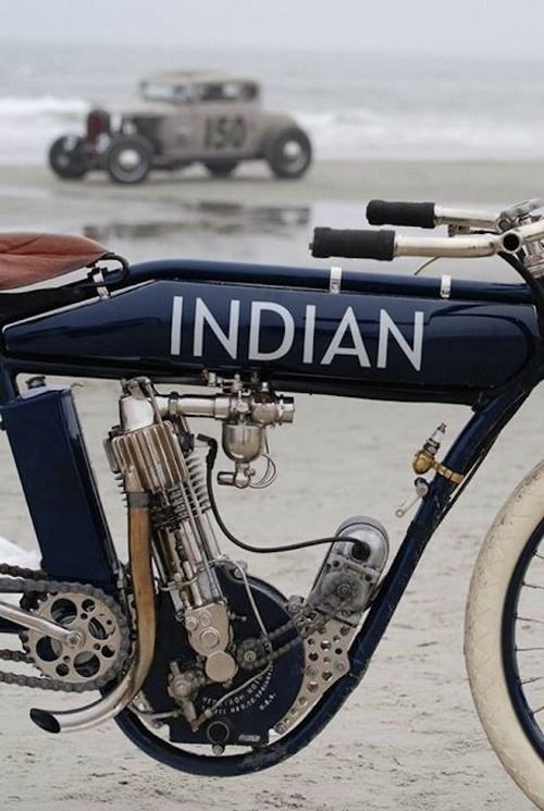 Indian motorcycle                                                       …