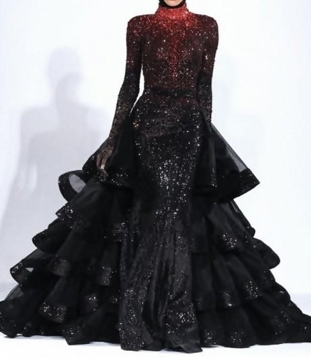 michael cinco fall 2013