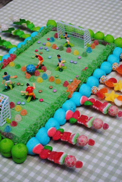 17 mejores ideas sobre tarta de cumplea os en pinterest - Accesorios de cumpleanos infantiles ...