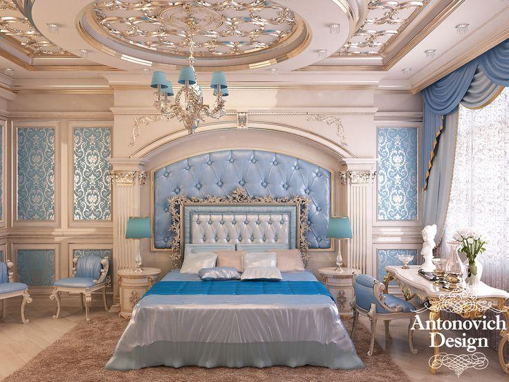 http://antonovich-design.com.ua/