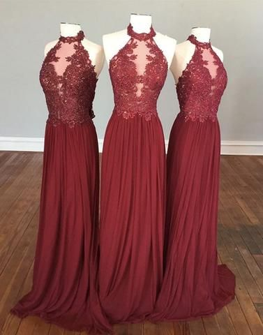 the 25 best ideas about burgundy prom dresses on pinterest formal gowns prom and maroon prom dress - Colors For Prom