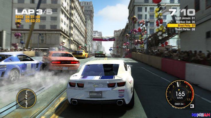 araba yarışı oyunları   araba yarışı oyna 3d   araba oyunları http://www.oyunoyna.gen.tr/yeni-oyunlar/