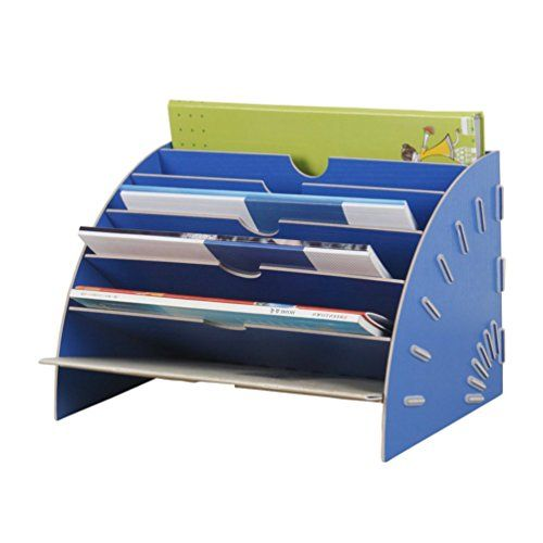 wooden office storage. interesting office office supply storage  tianmei magazine organiser file recyclable  compressed fib httpswww on wooden storage