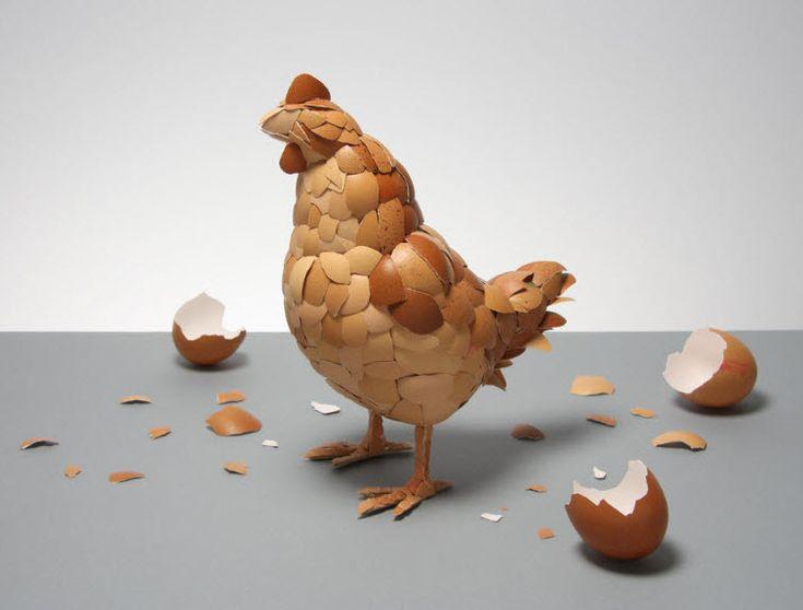 Pisando em ovos!!! | GGN