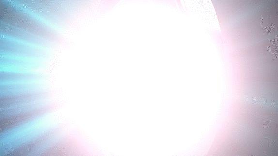 """GHOSTBUSTERS trailer e prima featurette del film che """"rebootta"""" al femminile il film cult degli Acchiappafantasmi!"""