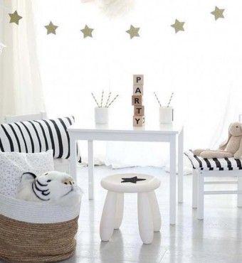 Top 166 ideas about decoracion ni os on pinterest cute for Muebles de bebe