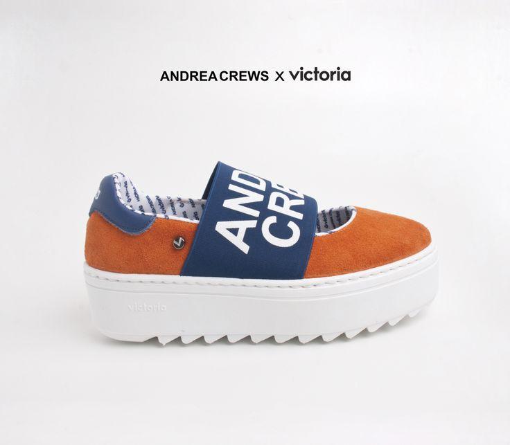 puma shoes 2016 sneakers editions du parvis de saint