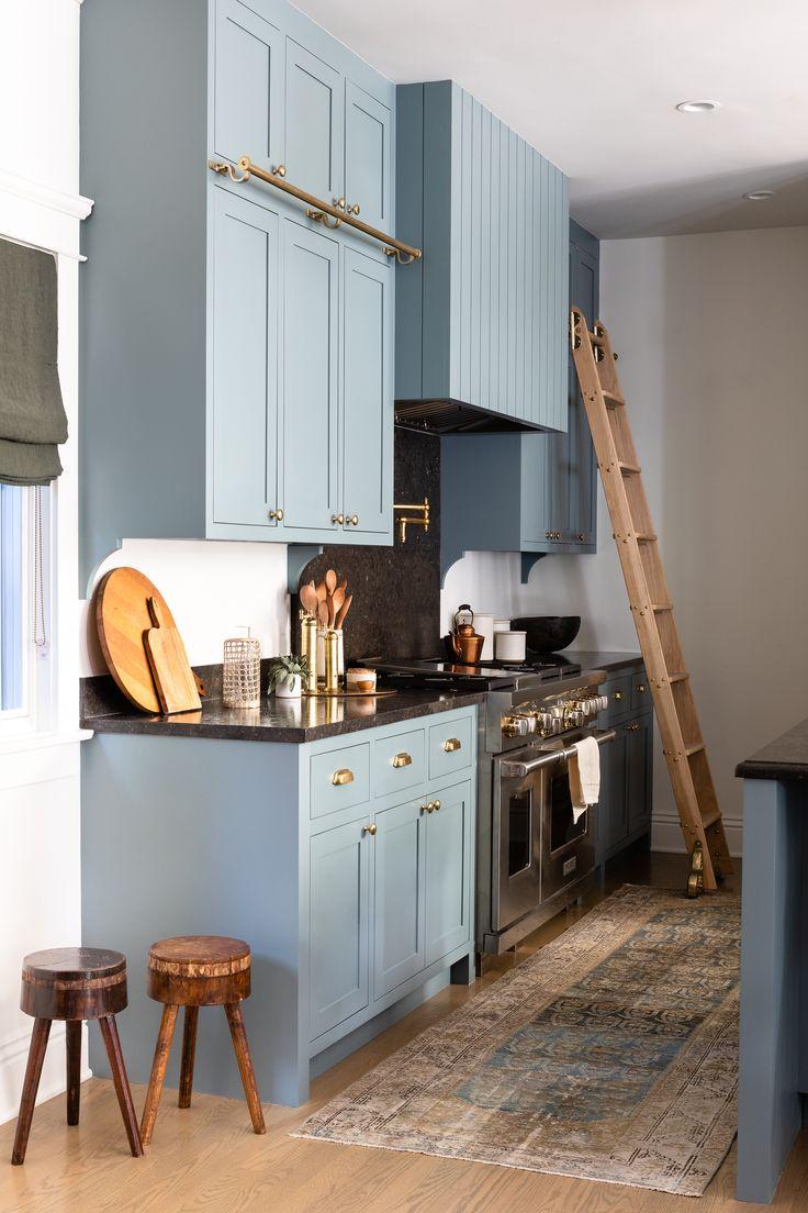 Best Amber Interiors Client No Show Bungalow Kitchen 640 x 480