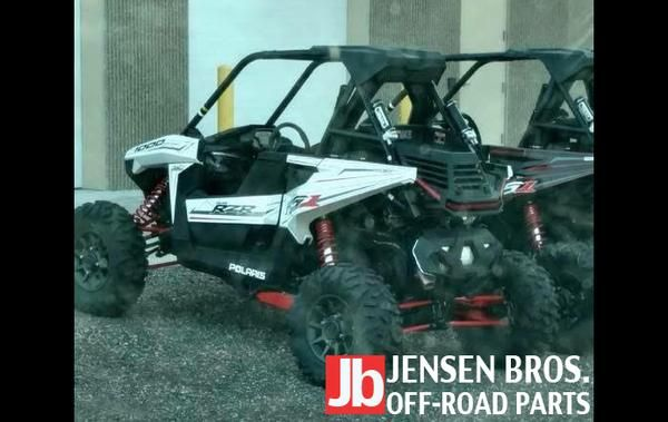 rzr-1000-rs1