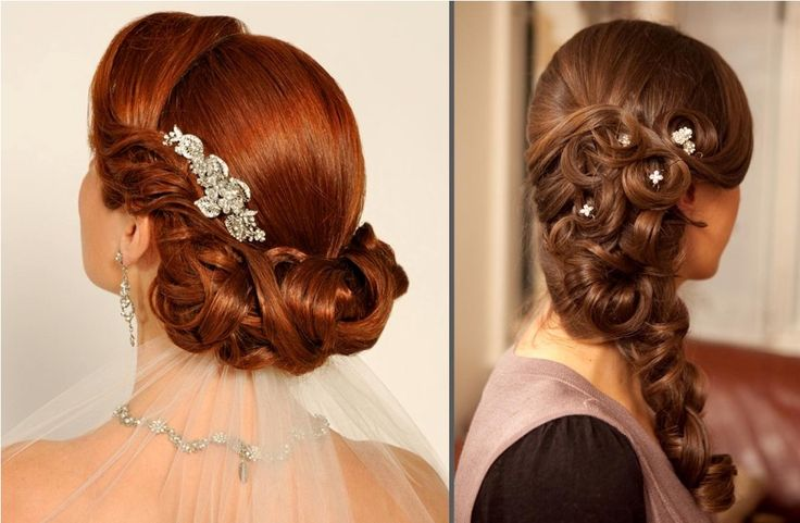 17 Best Ideas About Wedding Hairstyles On Pinterest: Best 20+ Special Occasion Hairstyles Ideas On Pinterest