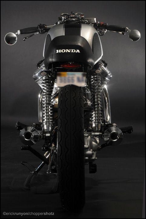 Greg Hageman's Honda CX500 - erickrunyonfotosmotos | SmugMug