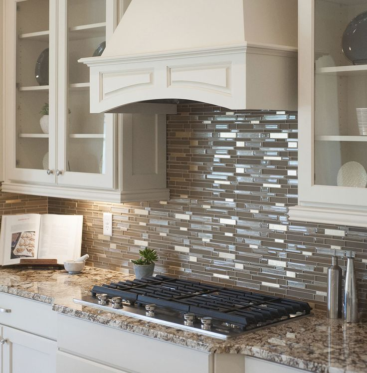 Progress Lighting - 5 Stunning Ideas for your Kitchen & 68 best Homeowner Design Ideas images on Pinterest | Home ... azcodes.com