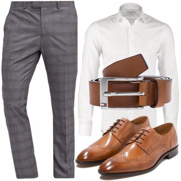 Outfit Matrimonio Uomo : Oltre fantastiche idee su vestiti da uomo pinterest