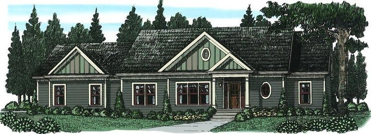this  quot glen oaks quot  plan could be yours  cape cod homes Cape Cod House Plans Cape Cod House