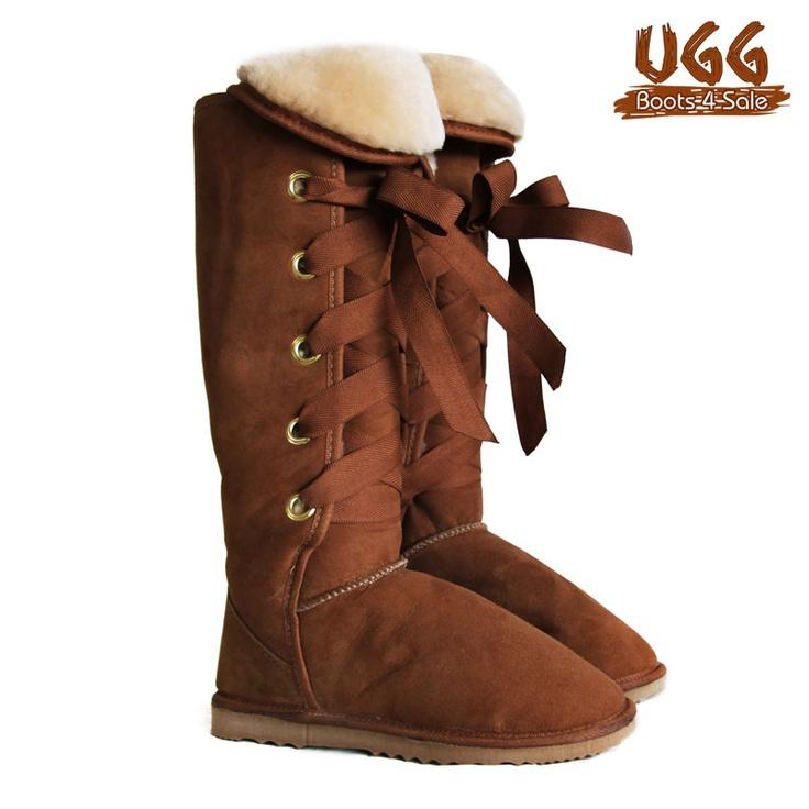 ugg boots kill sheep