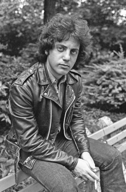 37 Best Images About Billy Joel On Pinterest Madison