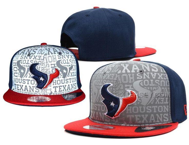 http://www.xjersey.com/texans-2014-nfl-draft-reflective-snapback-cap.html Only$24.00 TEXANS 2014 NFL DRAFT REFLECTIVE SNAPBACK CAP #Free #Shipping!