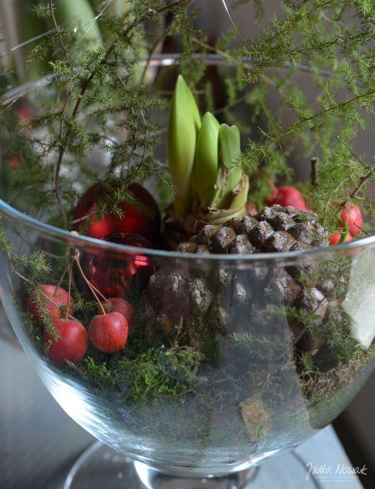 die besten 25 glasschale ideen auf pinterest tulpen. Black Bedroom Furniture Sets. Home Design Ideas