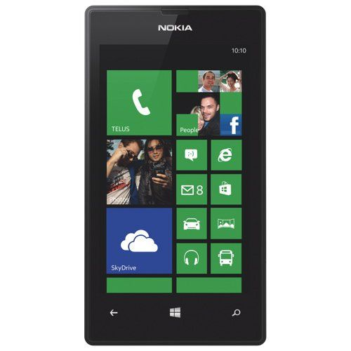 "UNLOCKED Nokia Lumia 520 3G Phone, 4"" Touch Screen, 5MP 720P Camera, Windows Phone 8 WP8, BLACK http://themarketplacespot.com/wp-content/uploads/2015/02/418VmdYTd-2BL.jpg    				Rating:   				List Price: unavailable   				Sale Price: Too low to display.    		No description available.   Read  more https://twitter.com/cure316/status/590135558325698560"