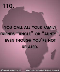 @AfrikanTeenProb